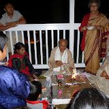 2012-10-22 Durga Puja 2012 - Durga%2BPuja%2B2012%2B002.JPG