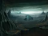 Silent Lands Of Fantasy
