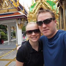 1- Thailand