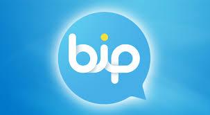 Turkcell Mesajlaşma Uygulaması BiP e Oyunlar Geldi