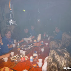 Erntedankfest 2009 Tag2 - P1010585-kl.JPG