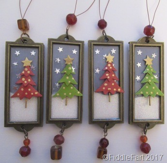 [Label+Holder+Metal+Frame+Christmas+Tree+Decoration%5B6%5D]