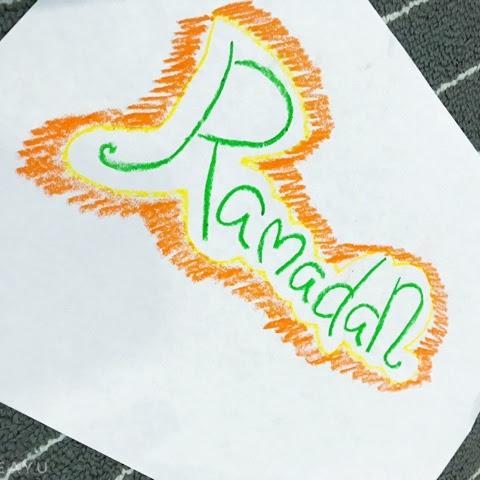 Tips Belanja Online Saat Ramadan