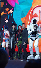 Go and Comic Con 2017, 288.jpg