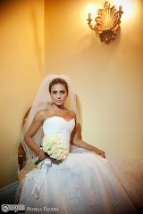 Foto 0187. Marcadores: 06/11/2010, Casamento Paloma e Marcelo, Fotos de Vestido, Heloisa Albuquerque, Rio de Janeiro, Vestido, Vestido de Noiva