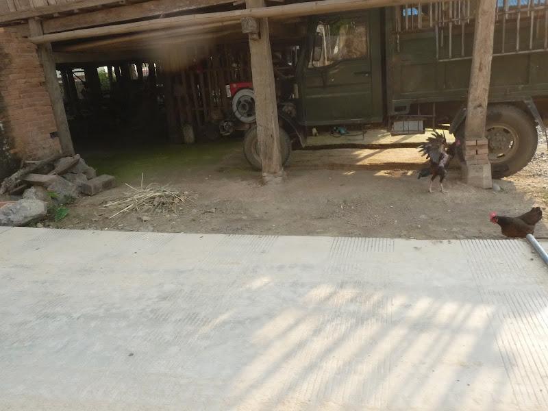 Chine.Yunnan.Damenlong -Galanba-descente Mekong - Picture%2B1547.jpg