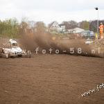autocross-alphen-329.jpg