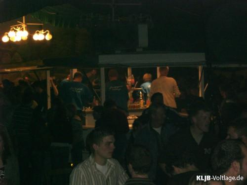 Erntedankfest 2007 - CIMG3322-kl.JPG