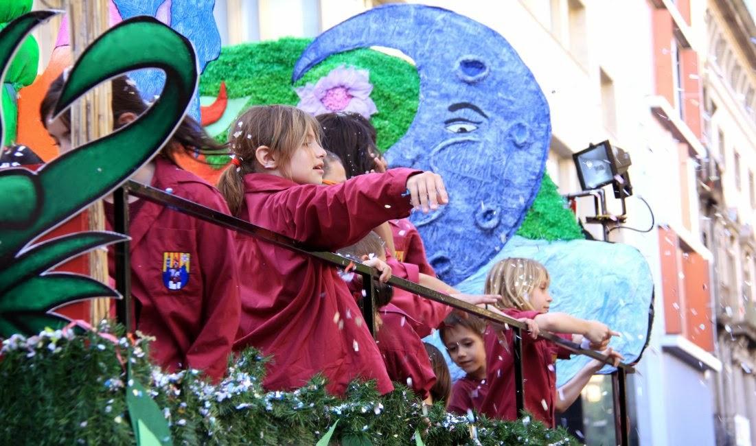 Batalla de Flors 11-05-11 - 20110511_546_Lleida_Batalla_de_Flors.jpg