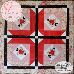 LoveYouQuilt-JacquelynneSteves
