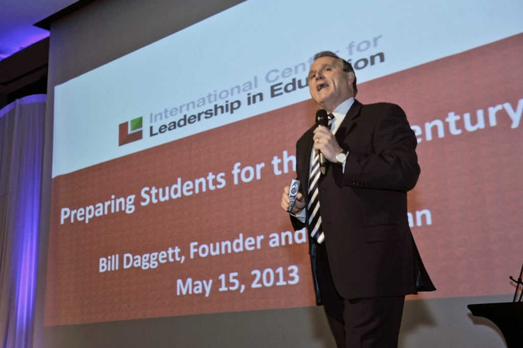 2013 State of Education - 130515-TucsonChamber-StateOfEducation-241.jpg