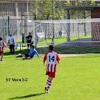 montesquiu-lagleva1415 (38).JPG