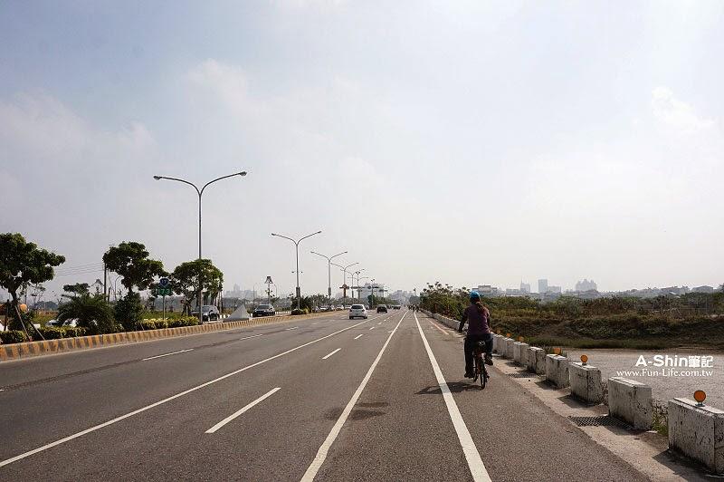 台江國家公園自行車道-41