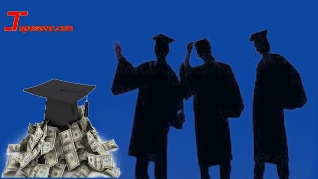 Uniol 4.0 Diponorogo: Sistem Pendidikan Kapitalisme 'Driver' Utama Pragmatisme