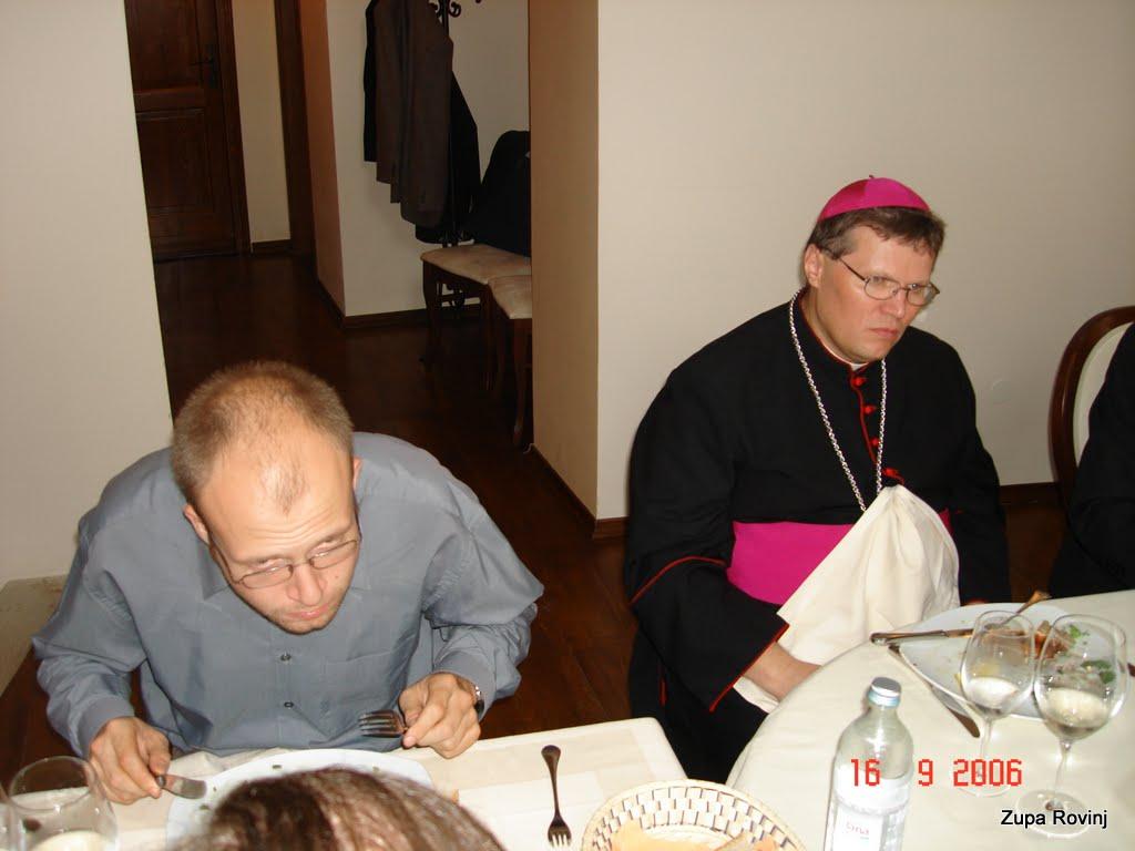 Sv. Eufemija, 2006 - DSC00399.JPG