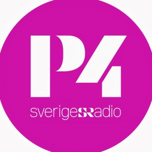 sveriges radio p4 plus