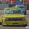 Circuito-da-Boavista-WTCC-2013-244.jpg