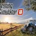 Google Play'de Haftanın İndirimi : Farming Simulator 16