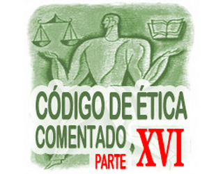 codigo-de-etica-do-medico-veterinario-comentado-parte-16