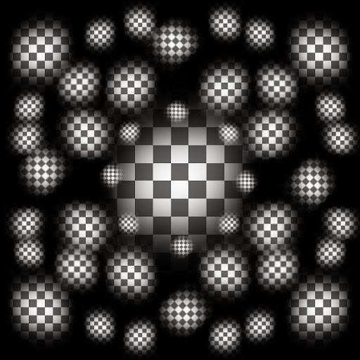 smfcirclemask1.jpg