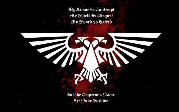 Blood Raven Code, Symbols And Emblems