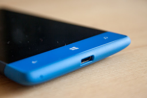 How To Developer Unlock Windows Phone 8 1,8,10 With Windows