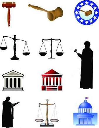 আইনী সমস্যার সমাধান PDF বই