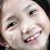 Shin Lee's profile photo
