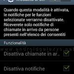 Screenshot_2012-11-16-21-07-24.jpg