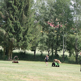 SGV Schnaittach am 07.06.2015 - IMG_7530.JPG