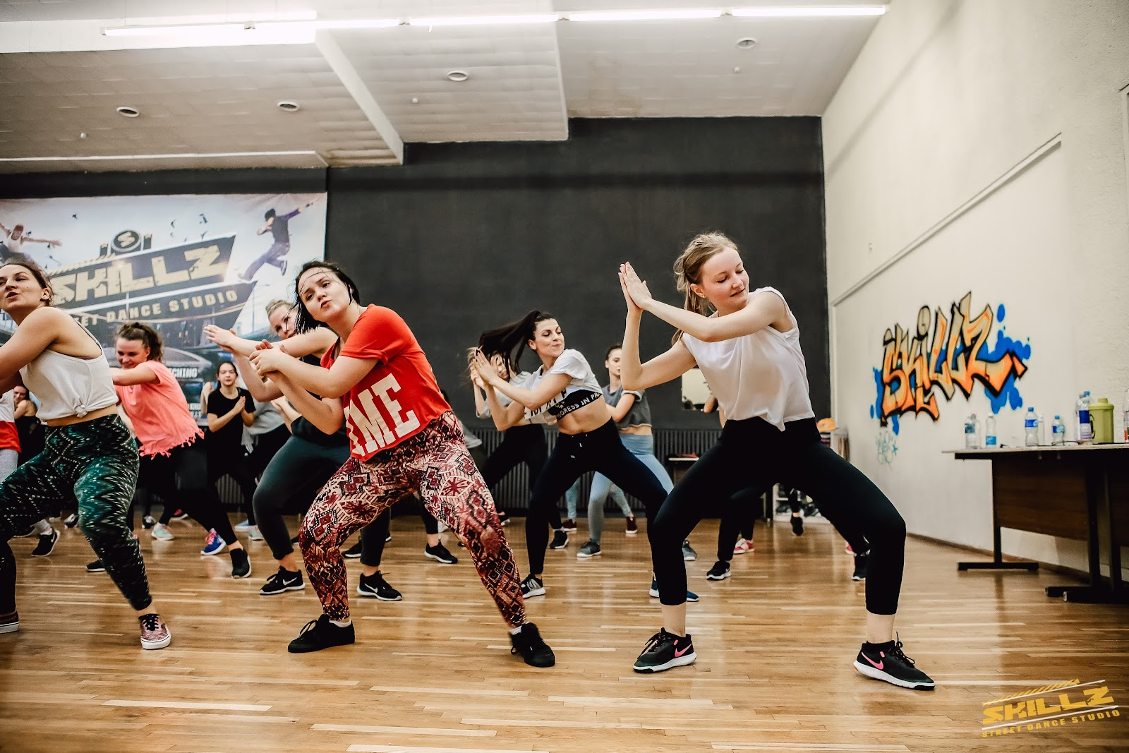 Dancehall Takeover seminarai (Jamaika, Belgija, Prancuzija) - IMG_8188.jpg