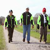 Zwarte Dennentocht 2014 - IMG_9733.jpg