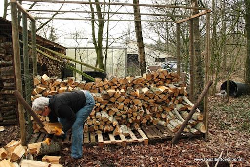 houthakkersmeewerkdag overloon 3-03-2012 (79).JPG