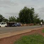 Bapla Village in Diebougou (2).JPG