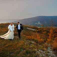 Wedding photographer Aleksandra Dodina (Alexandra). Photo of 22.04.2013