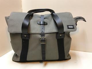 Jack Spade Shoulder Bag
