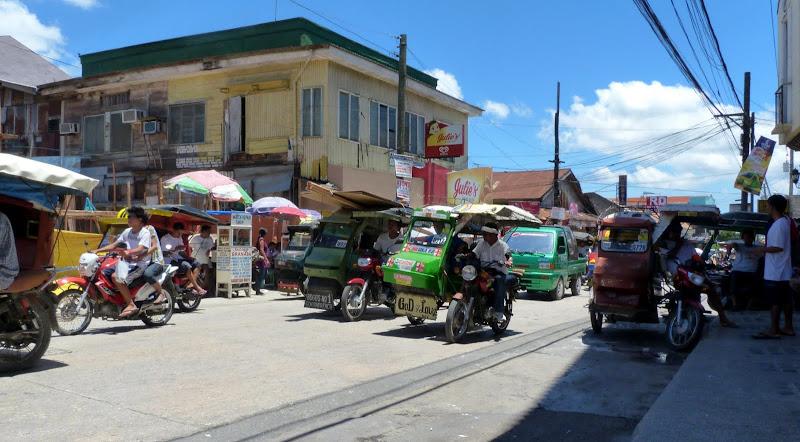 Bantayan island et Virgin island - philippines1%2B051.JPG