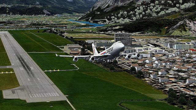 [FS9] Innsbruck X Vienna Fs9+2011-03-13+15-47-25-37
