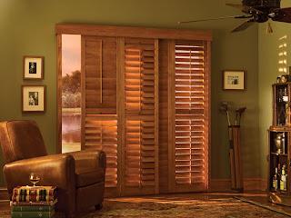 Latest Work Blinds Window Coverings Shades Oak Hills
