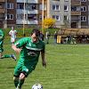 Béčko Nových Sadů otočilo zápas s Velkým Týncem  19.JPG