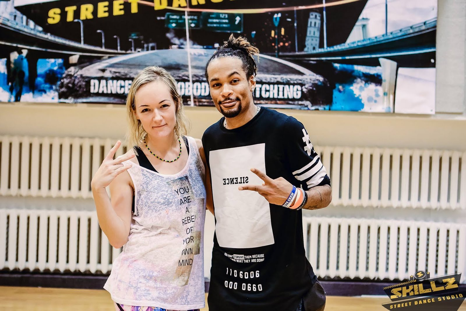 Dancehall workshop with Jiggy (France) - 71.jpg
