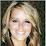 Kara Laney's profile photo