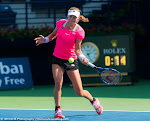 Ekaterina Makarova - 2016 Dubai Duty Free Tennis Championships -D3M_9186.jpg