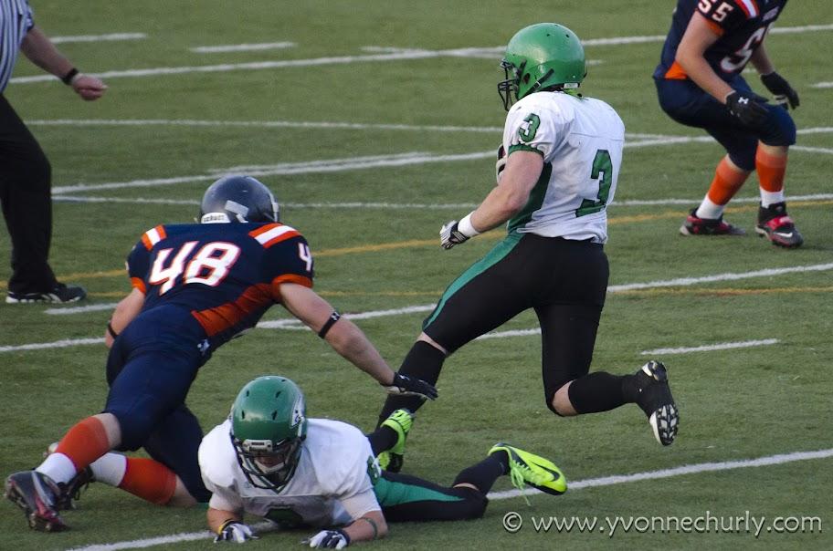 2012 Huskers at Broncos - _DSC7275-1.JPG