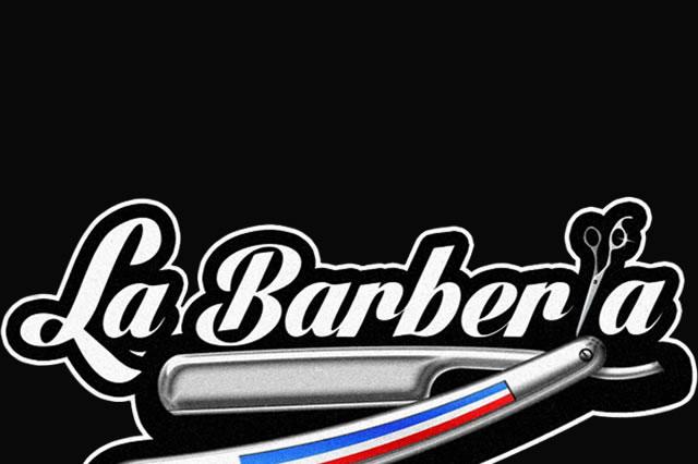 La Barbería es Partner de la Alianza Tarjeta al 10% Efectiva