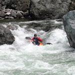 Kayak08.jpg
