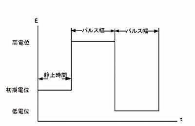 e4-1.jpg