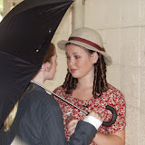 2003Me&MyGirl - ShowStoppers3%2B138.jpg
