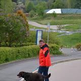 17. Mai 2016: On Tour in Pechbrunn - DSC_0278.JPG