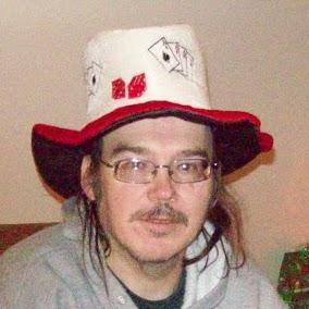 Patrick Boone
